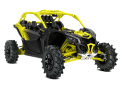 maverick-x3-xmr-turbo-r